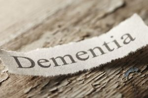 Researchers may find cure for dementia soon