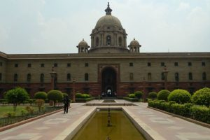Government puts on hold move to tax indirect transfers