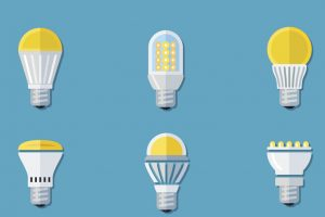 Low-cost, efficient LED lighting developed