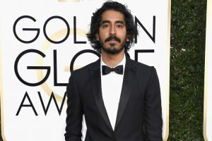 Davis completely transformed my physique for 'Lion': Dev Patel