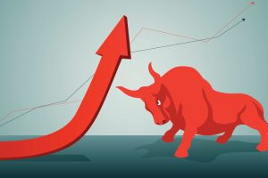 Stocks gather fresh momentum at two-month highs