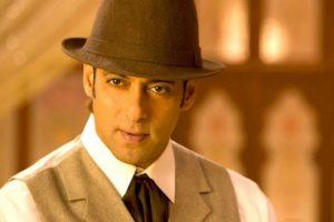 'Dabangg' turns 52: Top 10 dialogues of Salman Khan