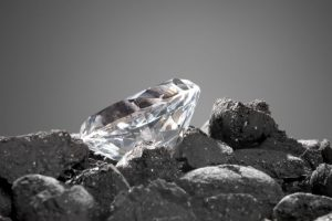 PNB fraud fallout: Survey shows drop in diamond demand