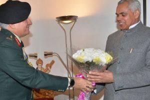 Himachal Governor Acharya Devvrat celebrates 59th birthday