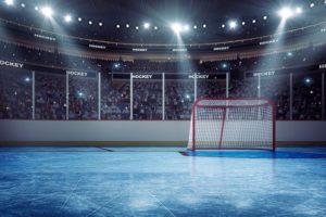 Berlin to host Hockey Indoor World Cup 2018