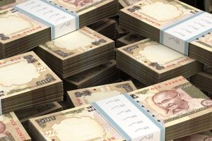 'Remonetisation has not solved currency shortage'