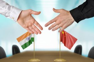 India, China petition WTO against trade-distorting farm subsidies