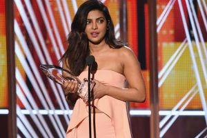 Priyanka Chopra among 150 most fashionable women