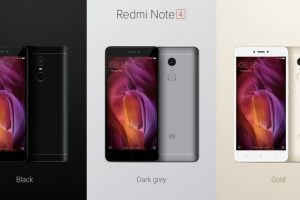 Xiaomi launches Redmi Note 4; 10 things to know before buying