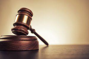 Narada case: SC allows CBI to continue probe