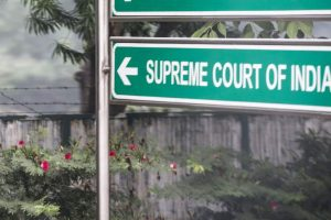 Supreme Court to assist Tripura HC in settling pending cases