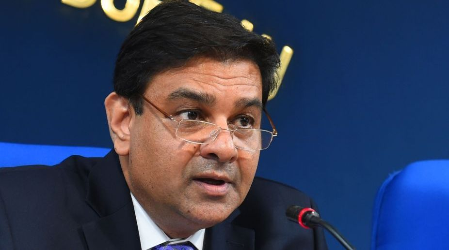 PNB fraud, RBI, RBI governor, Urjit Patel
