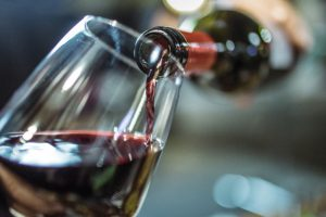 The future of wine: AI to revolutionise wine-buying