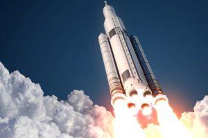 N Korea reiterates threat to test intercontinental missile