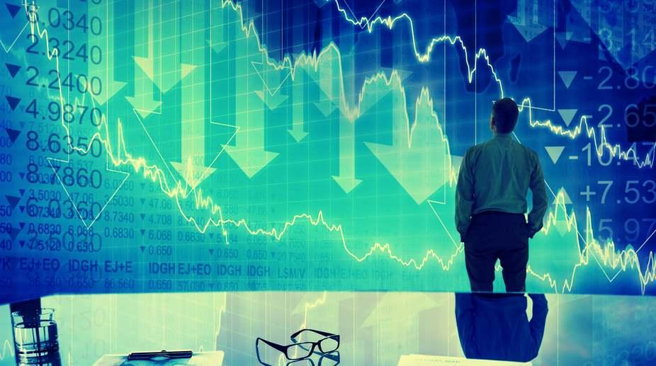 Infosys, Infosys stock, m-cap