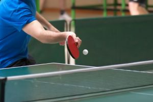 India to host first ever ITTF World Tour event