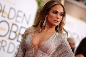 High-quality footwear not negotiable: JLo