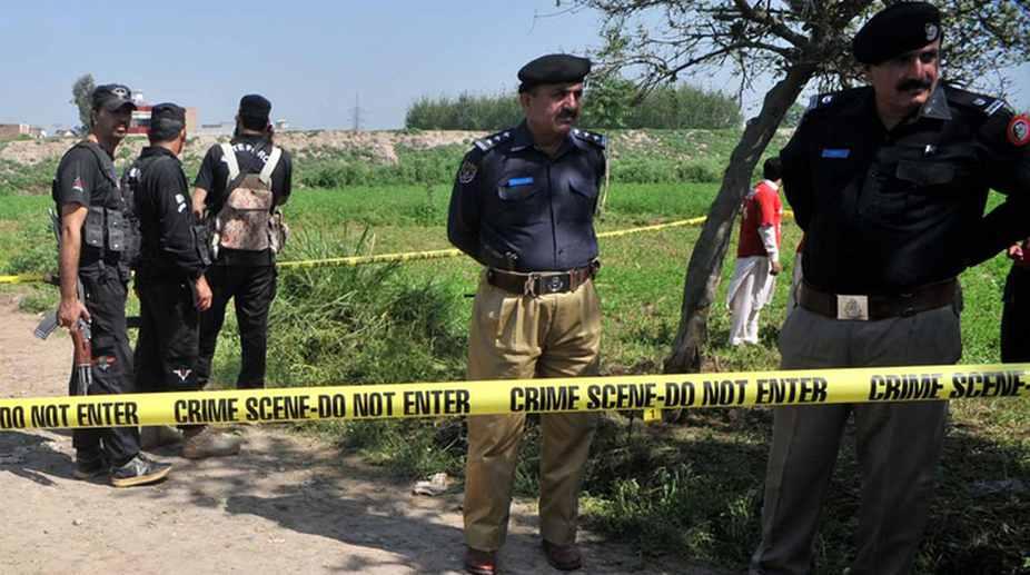 Italian-Pakistani woman, Pakistan, Pakistan honour killing, honour killing