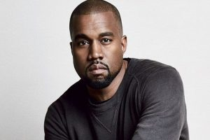 Kanye West donates money to family of security guard killed by police