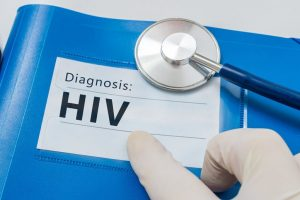 'New method may lead to faster HIV, syphilis diagnosis'