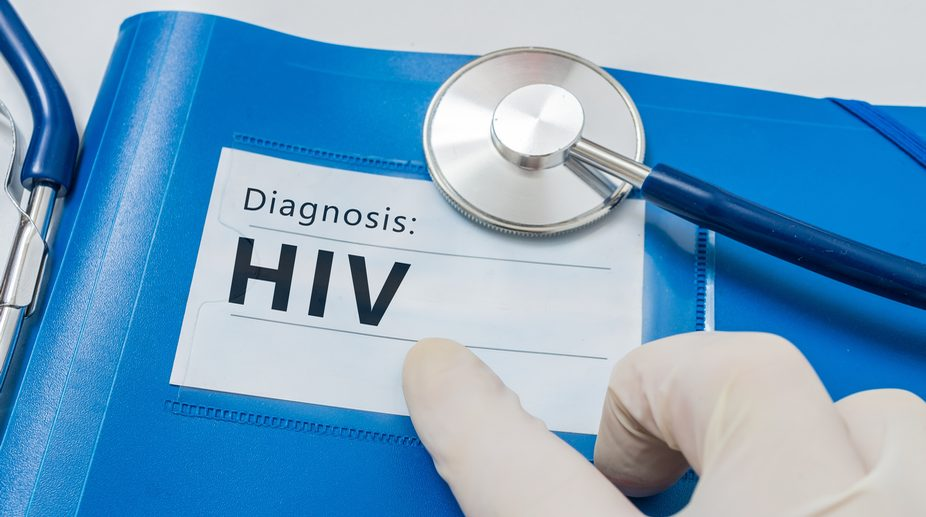 HIV victim, Himachal Pradesh, Tracing HIV, HIV