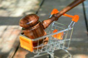 Gurugram to get arbitration centre soon