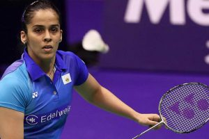 Premier Badminton League: Awadhe pip NE Warriors 4-3