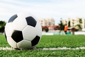 I-League: Shillong Lajong beat Minerva Punjab 2-1