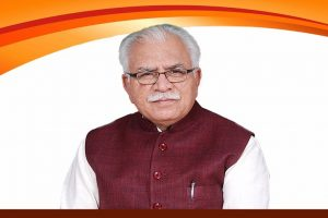 Jat Reservation Agitation : Haryana govt warns against violence