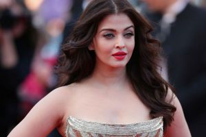 Aishwarya Rai on #Metoo movement: This idea does not limit itself to show business