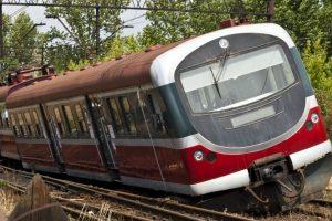 PM Modi condoles Andhra train derailment victims