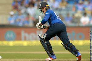Kolkata ODI: India win toss, send England to bat