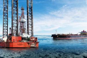 'Auction of 60 offshore mineral blocks in first phase'