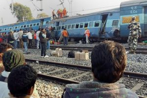 Hirakhand Express tragedy: 7 trains cancelled, 17 diverted