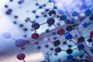 New molecule fight superbugs