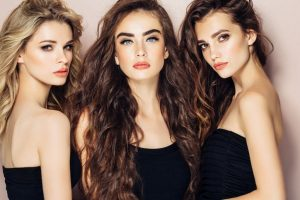 Hair oil tips for long and beautiful tresses