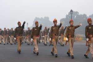 Tripura celebrates 46th Vijay Diwas