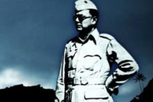 Set up Azad Hind Museum in Kohima, demand scholars