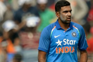 India rest Ashwin, Jadeja for T20s with England