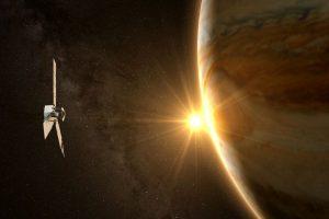 Choose JunoCam's aim: NASA