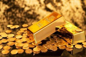 New limit for reporting gold transactions soon: Govt