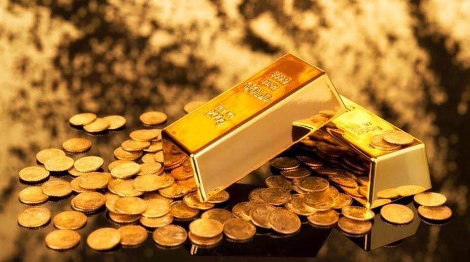 Gold, Gold Price, Gold rates, Multi Commodity Exchange, global trend