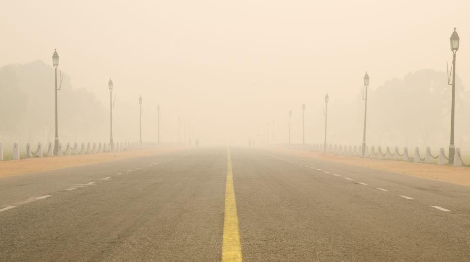 Air pollution, Central Pollution Control Board, Delhi pollution, Delhi air qaulity
