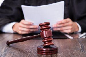 Court reserves order on plea for FIR against Kejriwal