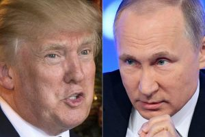 Can Trump transform US-Russian ties?