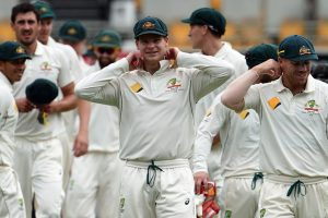 Steve Smith, David Warner not in favour of four-day Tests