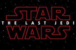 'Star Wars' eighth episode titled 'The Last Jedi'