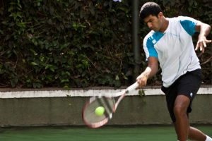 Bopanna-Dabrowski reach Australian Open mixed doubles quarters
