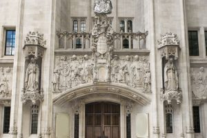 Parliament must vote on Brexit: UK Supreme Court