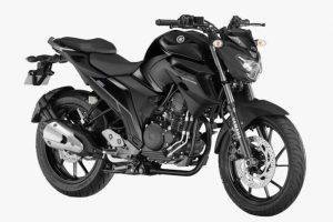 Yamaha launches all-new FZ 25, 10 things to know before buying